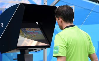 پاشنه آشیل پیشبینیهای جام جهانی